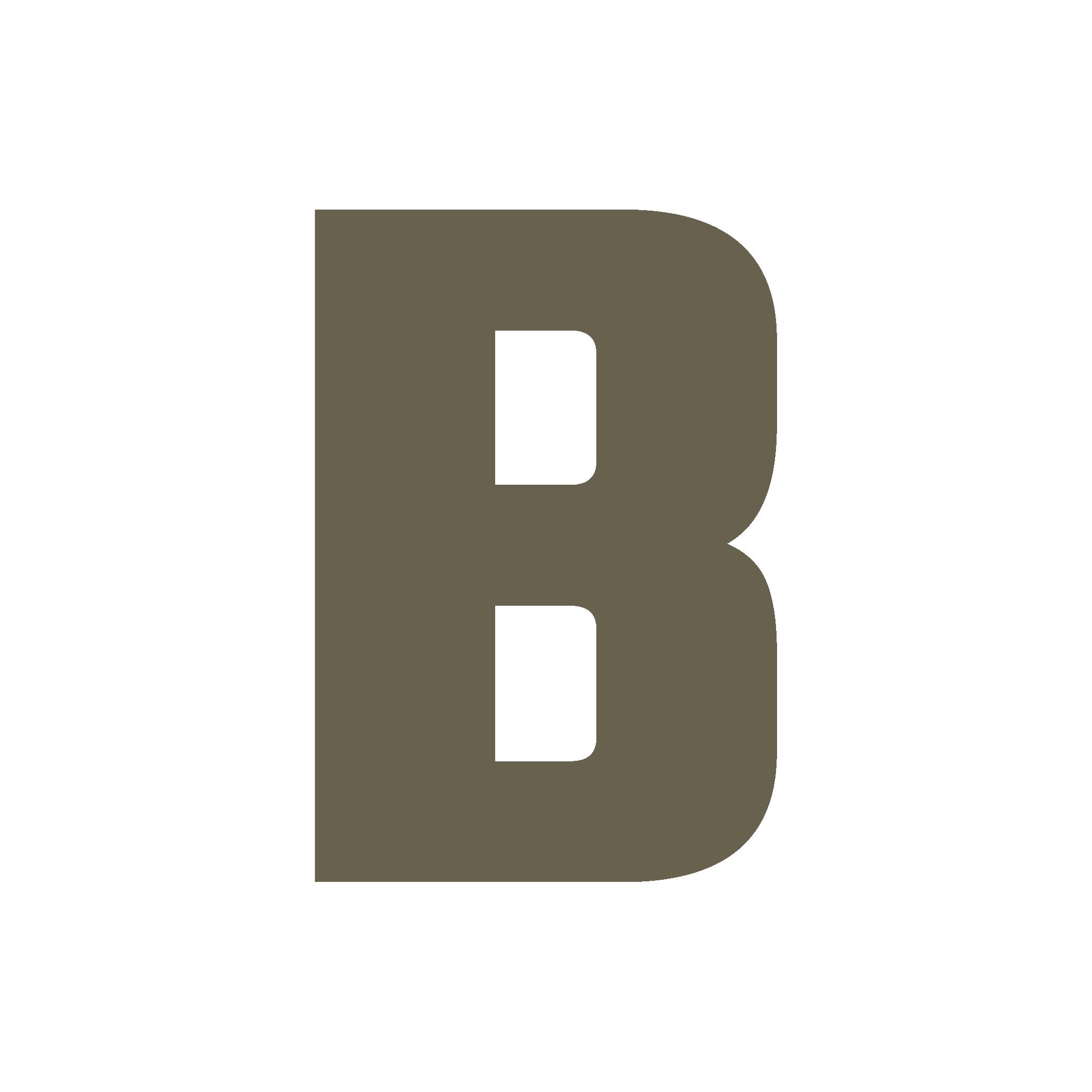 B.E.A.C.H. Noordwijk